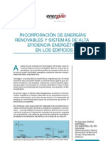 bib135_Incorporacion_de_energiasrenovables_en_edificios