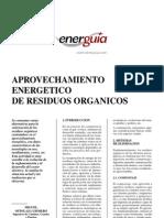 bib210_aprovechamiento_energetico_de_residuos_urbanos