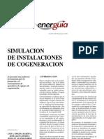 bib225_simulaciondeinstalacionesdecogeneracion
