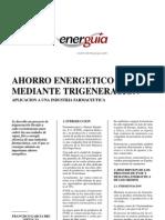bib233_ahorro_energetico_mediante_trigeneracion