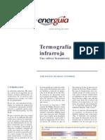 bib269_termografia_infrarroja