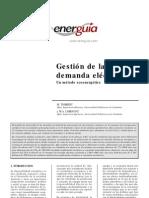 bib271_gestion_de_la_demanda_electrica