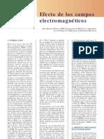 bib279_efectos_de_los_campos_electromagneticos