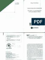 5. ZEMELMAN, H.-VOLUNTAD DE CONOCER.pdf