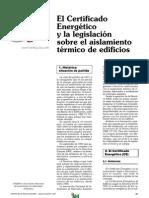 bib366_certificado_energetico_y_legislacion