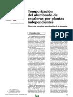 bib375_temporizacion_del_alumbrado_de_escaleras