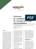 bib397_sistemas_de_acumulacion_de_energia_electroquimica