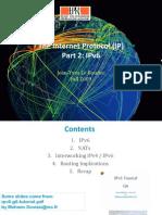 9.IPv6