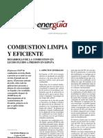 bib408_combustion_limpia_y_eficiente_con_lecho_fluido