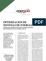 bib409_optimizacion_de_sistemas_de_energia