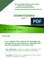 aula+cromatografia