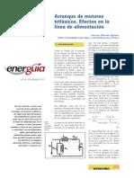 bib444_arranque_de_motores_trifasicos