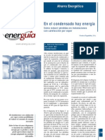 bib498_en_el_condensado_hay_energia