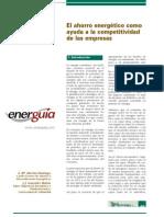 bib520_ahorroenergetico_y_competitividad_empresaria