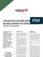 bib567_aparatos_generadores_radiaciones_noionizantes