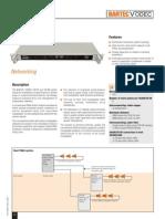 DS0271.pdf