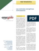 bib579_lascentrales_energeticas_termosolares