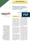 bib584_receptorsolar_integrado_con_caldera