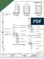 detalle estructura.pdf