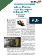 bib669_grupos_electrogenos