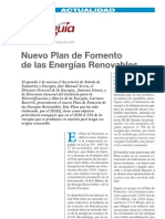 bib700_nuevo_plan_de_fomento_de_energias_renovables