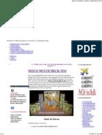Nesco Multicheck 3in1 _ Asamedika