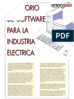 bib724_directorio_de_software_para_industria_electrica