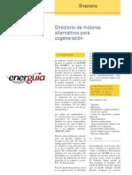 bib726_directorio_de_motores_alternativos_para_cogeneracion
