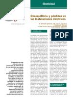 bib789_desequilibrioyperdidas_enlas_instalaciones_electricas