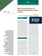 bib798_microgeneracion_con_pilas_de_gas_natural