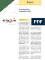 bib804_minicentrales_hidroelectricas