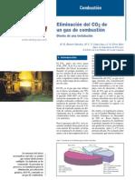 bib834_eliminacion_co2_del_gas_de_combustión_diseno_instal