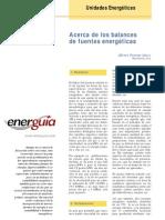 bib915_acerca_de_los_balances_de_fuentes_energeticas