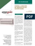 bib949_analisis_y_seleccion_de_sistemas_de_aire_acond