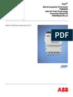ABB FSM 4000