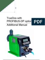 Alldos_Truedos pump