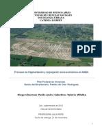 Parcial Rofe Grupo Liberman P Sabatino Villalba