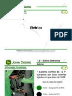 08 - Sistema Elétrico