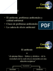 01 Intro Ciencias Ambientales