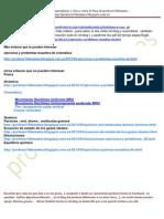 Dinámica PDF