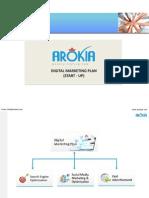 Best Digital Marketing Starter Pack Company in Bangalore
