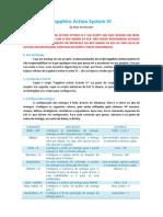 [ACE][BR] Manual SAS IV.pdf