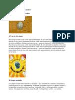 10 Trucos Para Agilizar El Cerebro