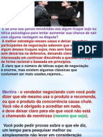 comoescapardetruquessujosemnegociaes-130402124522-phpapp01
