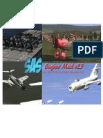 SAS Engine Mod Readme v27
