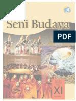 K11 S1 BS Senbud