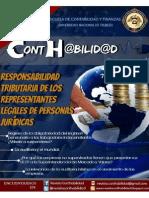Revista Cont.habilidad Julio