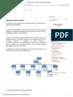 Distribución de Planta_ Manejo de Materiales