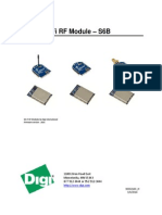 wifi-data