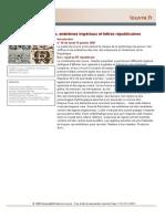 louvre-magazine-chiffres-royaux-emblemes.pdf
